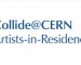 Collide-at-CERN-logo-1024x336