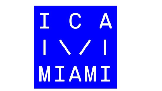Call for submissions > ICA MIAMI