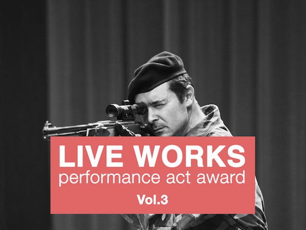 LIVE-WORKS-Performance-Act-Award-Vol.3-2015