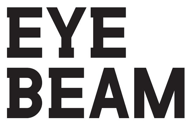 Call for applications > EYEBEAM 2015