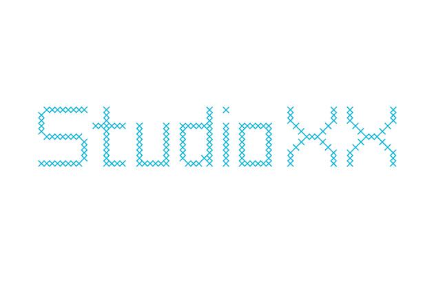 UINK_stdxx_TYPE_1