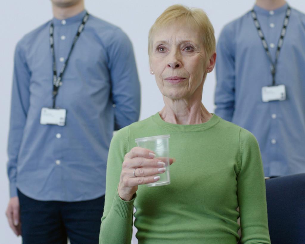 Zoe Hough Microbial Verdict Film Still 3