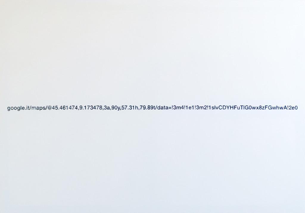 landscape 57.31h,79.89t copia