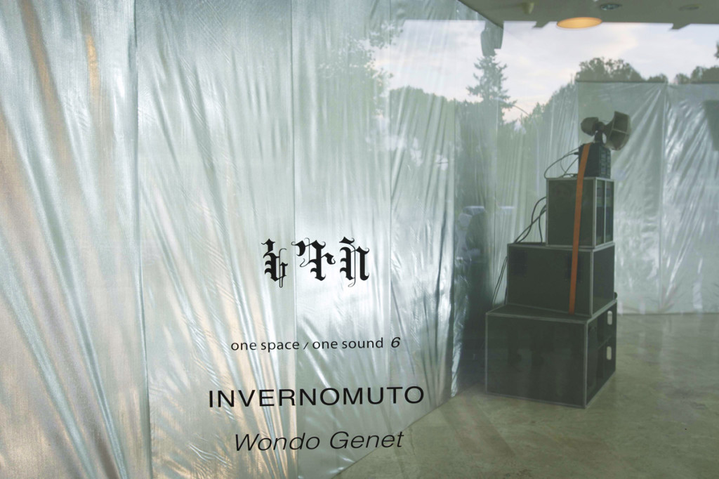 1.Invernomuto, Wondo Genet, AuditoriumArte, Roma, 2015_Ph. Musacchio & Ianniello