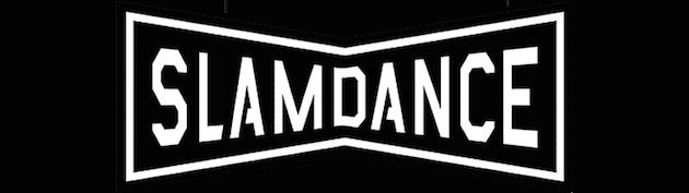 Film-Festival-Slamdance-Logo