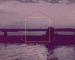 Gianluca-Scuderi-Horizon-2015-cover