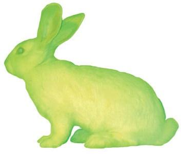 gfp_bunny