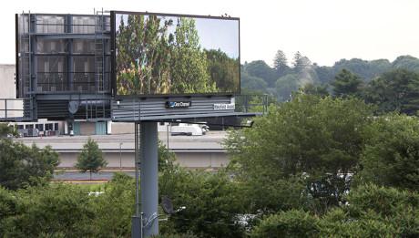 healing-tool-brian-kane-hacked-highway-billboards-designboom-04