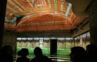 Tecnologia e patrimonio culturale: Palazzo Valentini