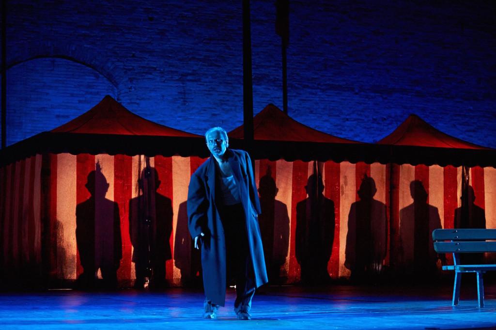 Rigoletto-Vladimir Stoyanov-Rigoletto-4-Tabocchini