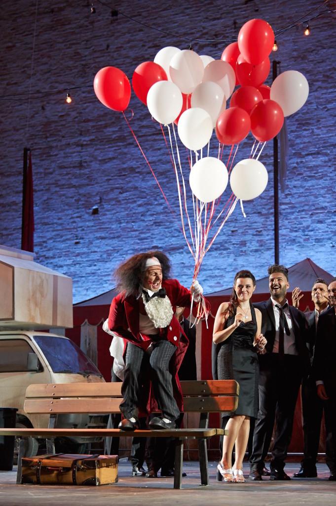 Rigoletto-Vladimir Stoyanov-Rigoletto-Tabocchini