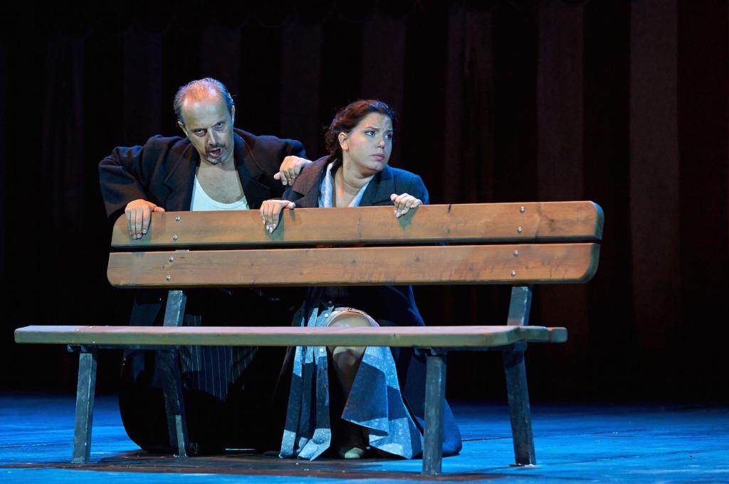 Rigoletto-VladimirStoyanovJessicaNuccio-RigolettoGilda-Tabocchini