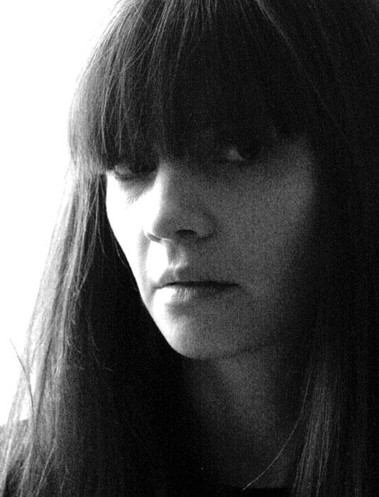AngelaKaisers_portrait