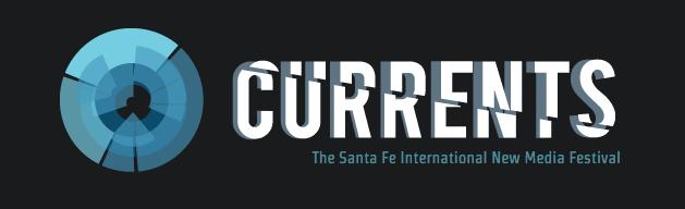 CurrentsNM
