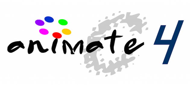 animateC4-LOGO-full-1024x462