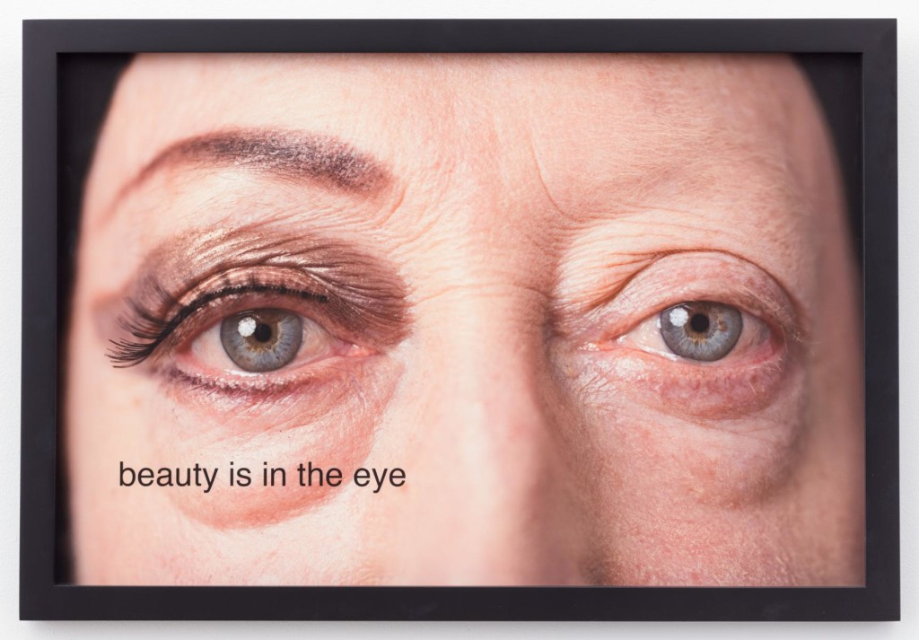 2014_Beauty is in the eye_small