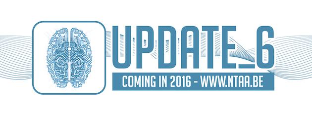 slide_update6