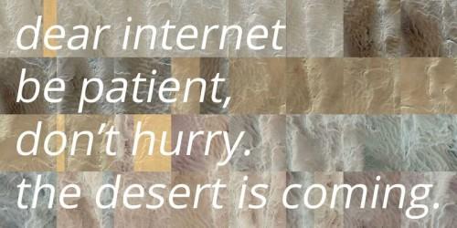 desertfailure_2