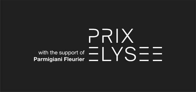 csm_Prix_Elysee_neg_AN_support_a8120f2724