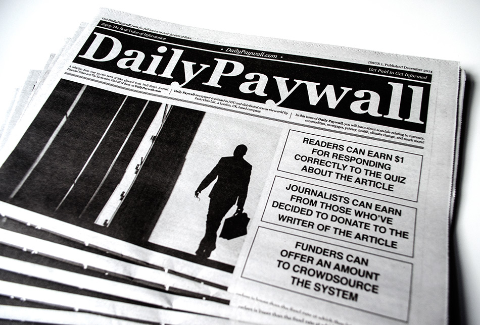 daily_paywall_cirio
