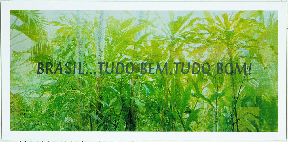 muntadas_brasil