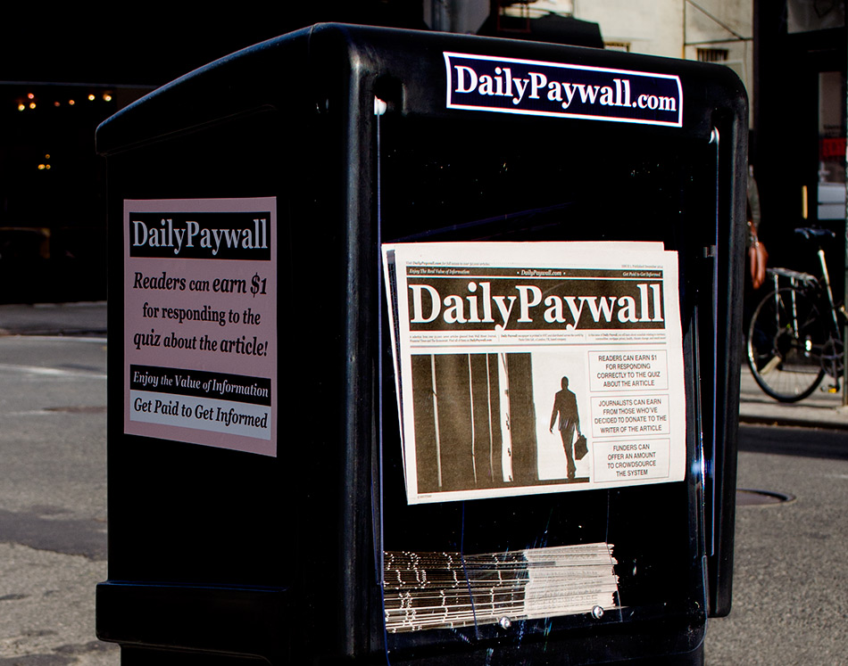 paywall_2