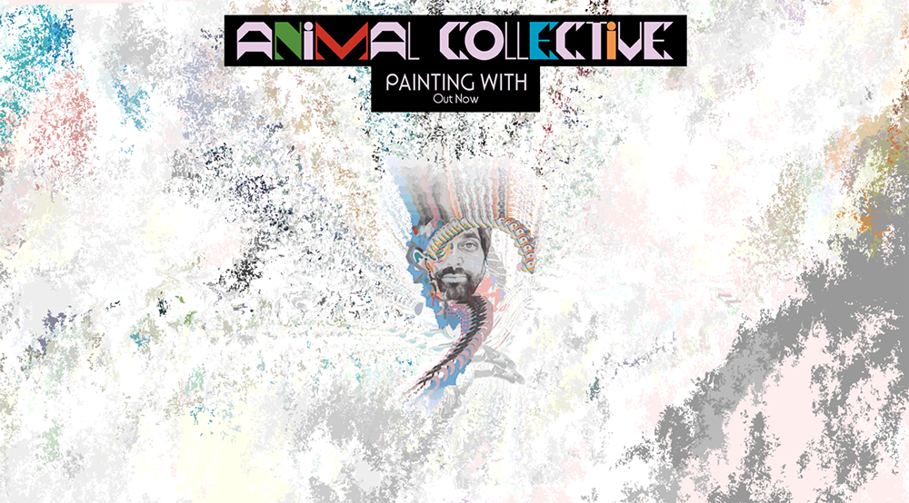 Animal-Collective-app