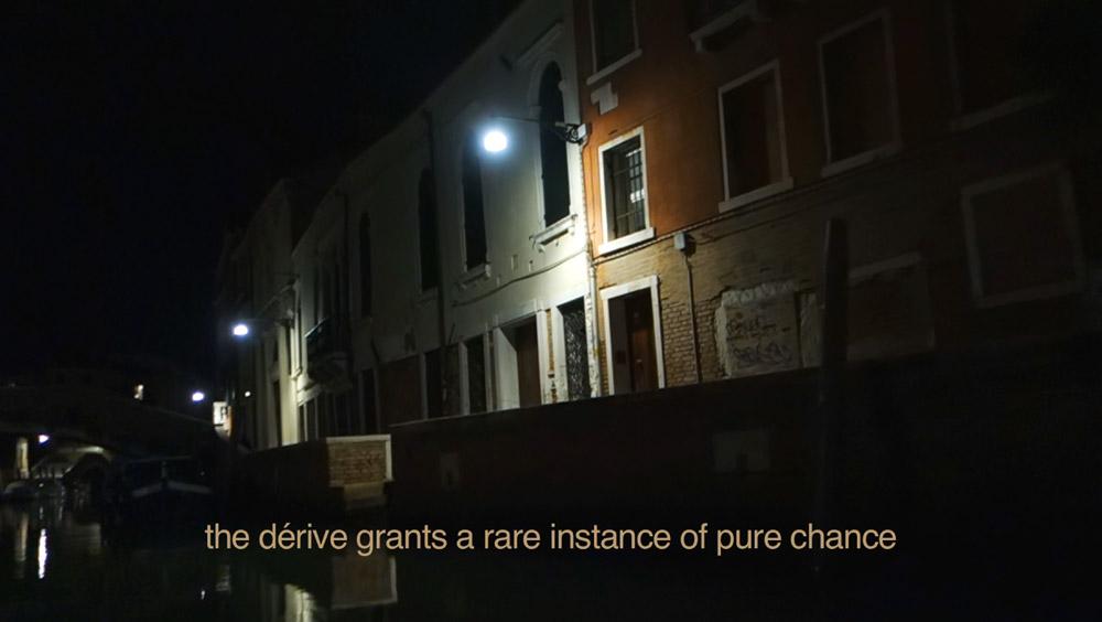 Antoni muntadas a roma e nel mondo arshake - Un antica finestra a tre aperture ...