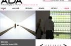 ADA. Archive of Digital Art