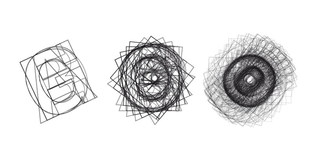 Antonio Pace - intervalli-pattern