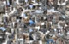Testimoni dell'invisibile alla Biennale di Dakar