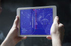 VIDEO POST > Architecture of Radio
