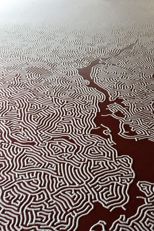 motoi-yamamoto-floating-garden-and-labyrinth-salt-aigues-mortes-designboom-012