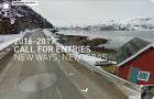 Call for entries > RENCONTRES INTERNATIONALES