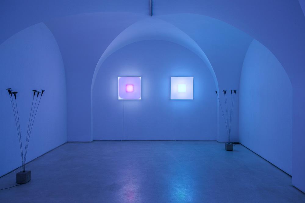 Brian Eno 001
