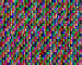 Malware-Museum_cover