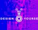 cyborg_foundation_design_yourself