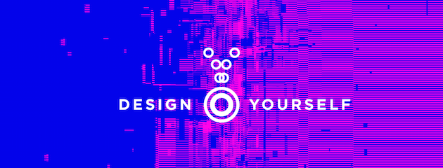 cyborg_foundation_design_yourself