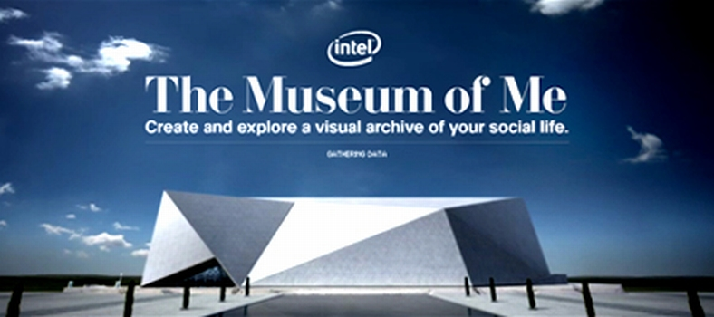 The_Museum_of_Me-Intel-Facebook11
