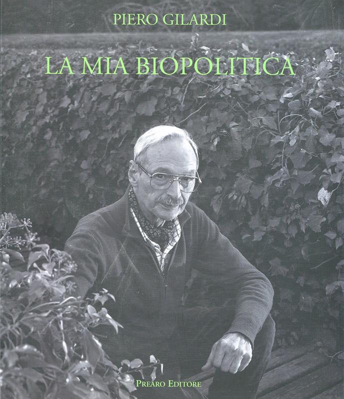 cover_lamiabiopolitica_1