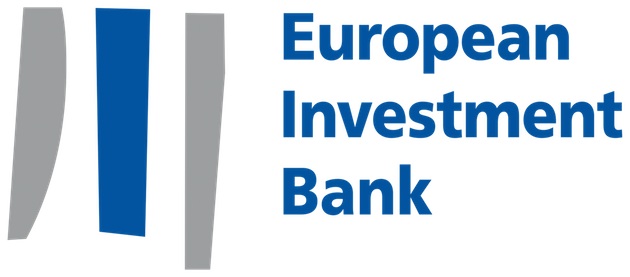european_investment_bank_logo