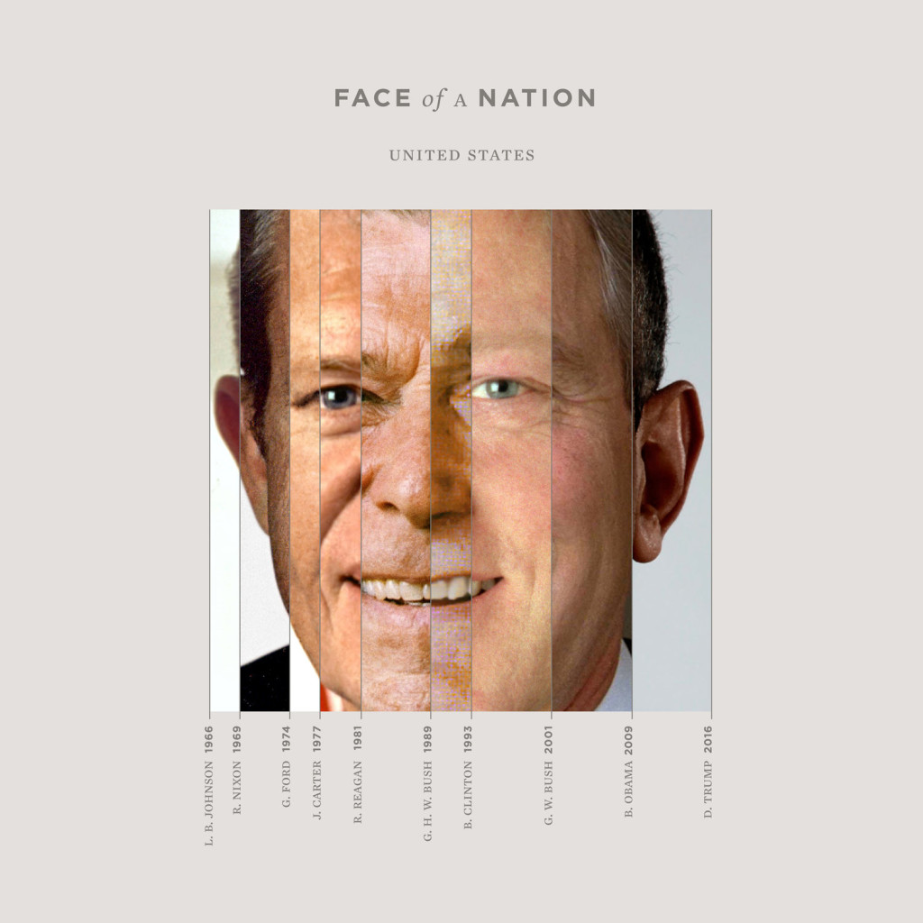 face-of-a-nation-USA