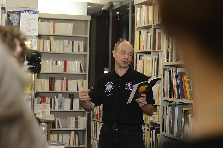 kac_book_launch_paris_nov_2016_2