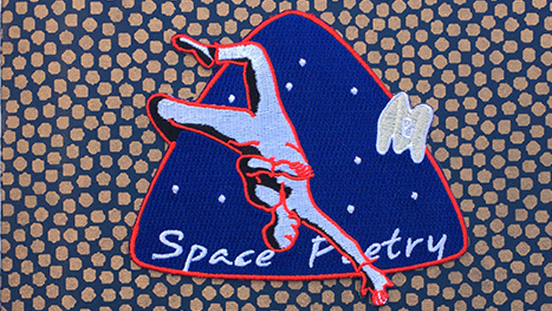 kac_space_poetry_cover-small