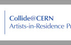 Call for entries > COLLIDE