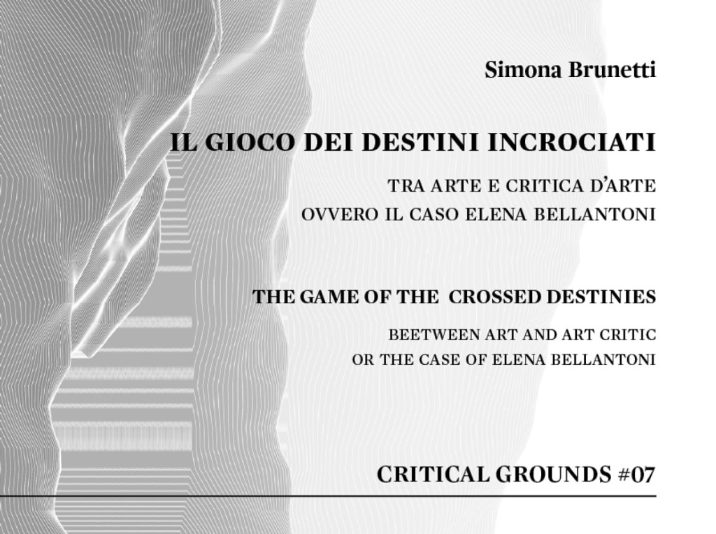 Critical-Grounds-07