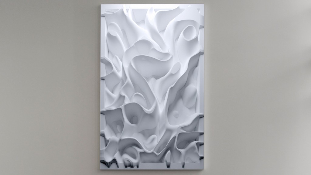 Wind-of-Boston-Data-Paintings-12