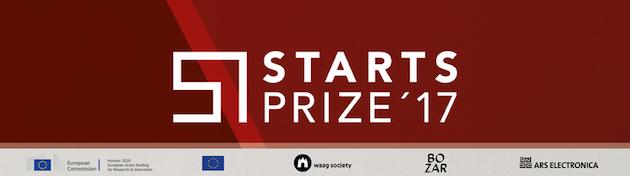 starts_prize_2017