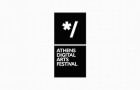 Call for artists > ATHENS DIGITAL ARTS FESTIVAL 2017