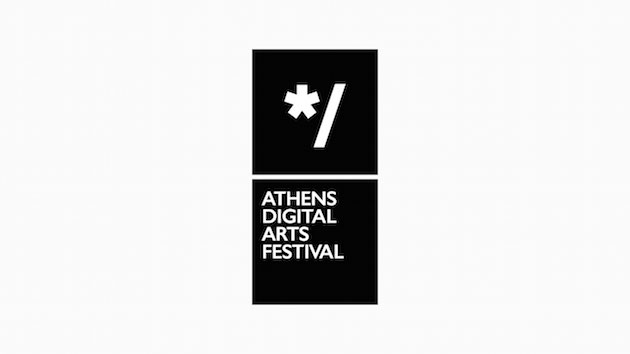 LOGO-athens-digital-arts-festival